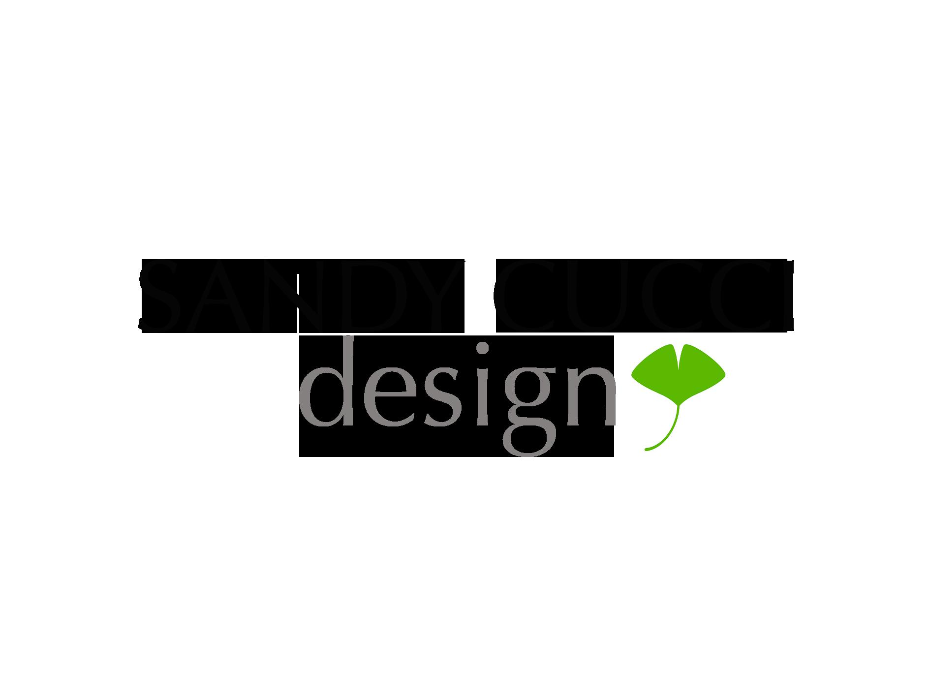 Sandy Cucci Design